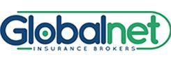 Globalnet-Logo---245x90