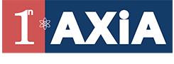 axia---245x90