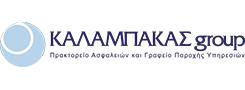 kalampakas-groupArtboard-1