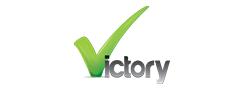 victory---Artboard-1