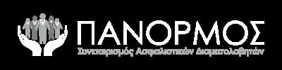 Logo-gray-01